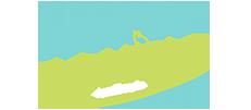 Logo Mundo Lemon Comunicação